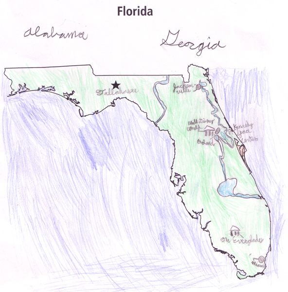 State Report / Florida